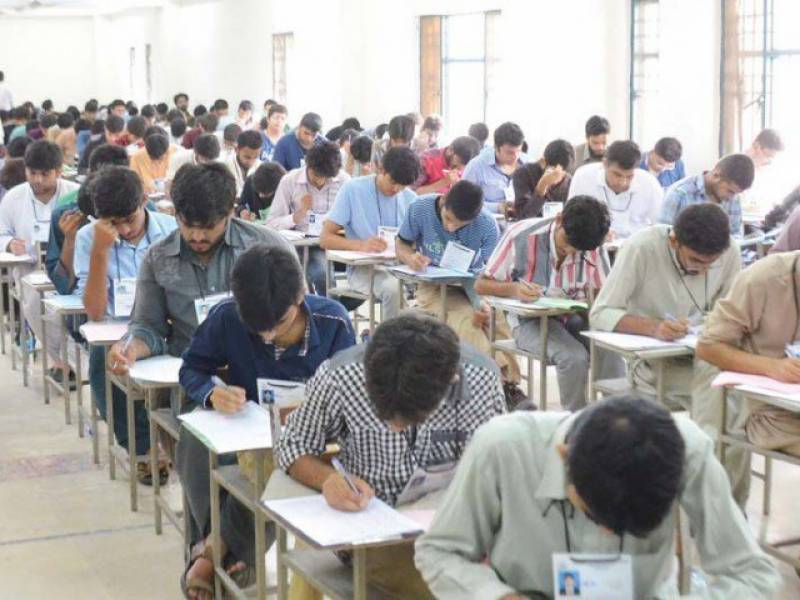 No student will fail this year, Punjab readies proposals