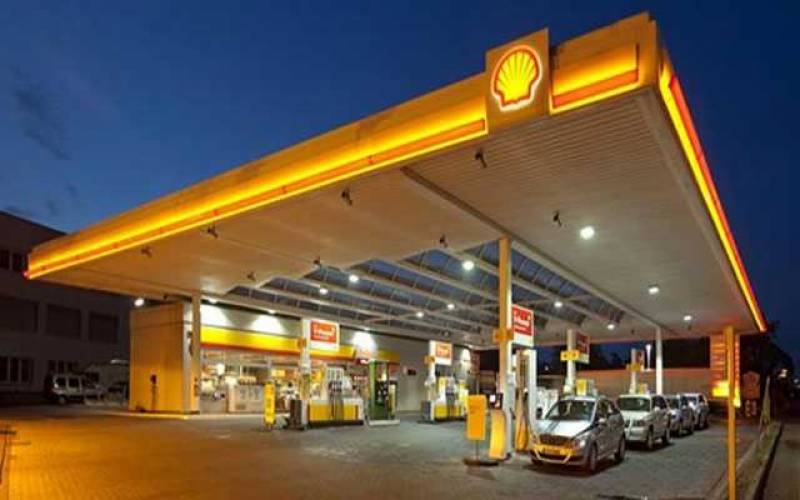 New timings for Sindh petrol pumps, CNG stations issued