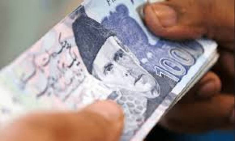 Punjab babus mull over pay raise amid financial crunch
