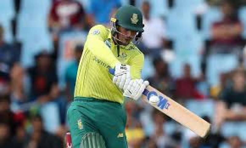 South African tour of West Indies still on cards