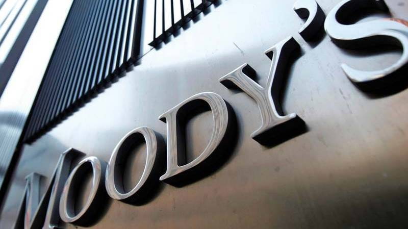 Moody's starts reviewing Pakistan's credit rating for downgrading