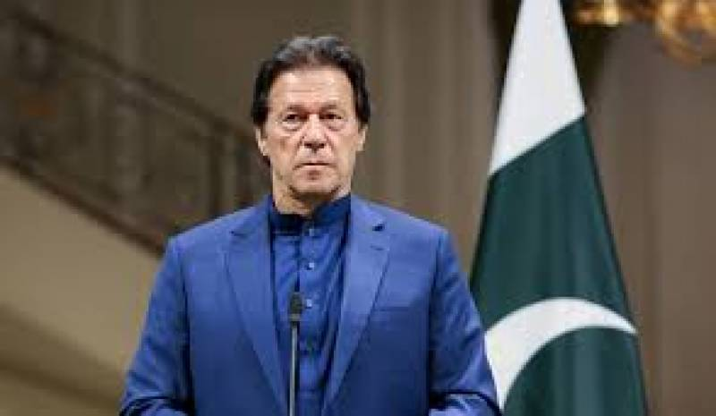 PM says no compromise on anti-smuggling operation