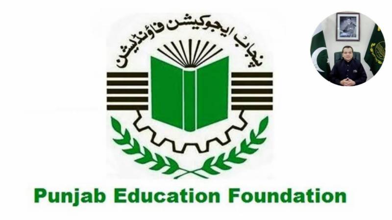 Punjab plans to close PEF Partners Schools