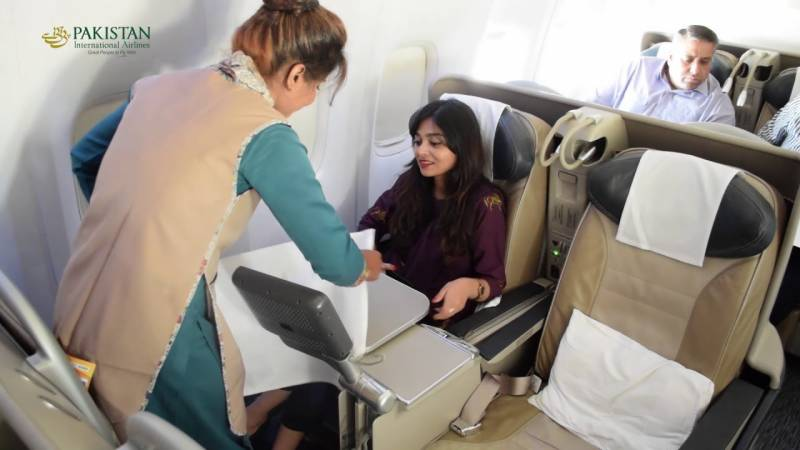 Civil Aviation issues SOPs for domestic flights
