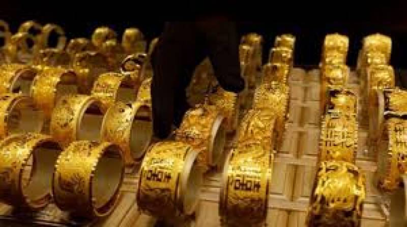 Gold prices increase amid US-China trade tensions