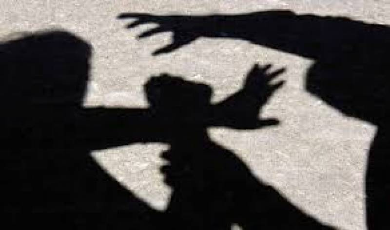 10-year-old boy strangulated to death in Lahore