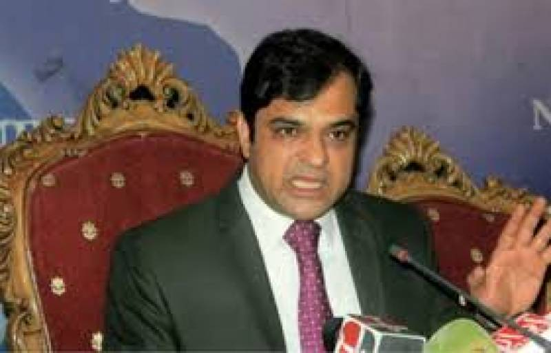 Govt to re-impose strict lockdown if SOPs not followed: Shahwani