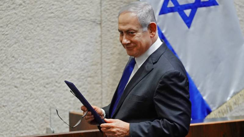 Court denies Netanyahu request to skip trial opening