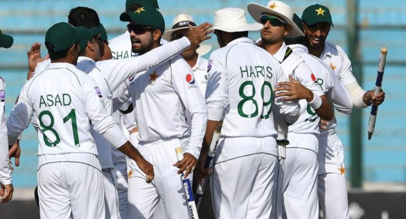 PCB gives players choice to skip England tour