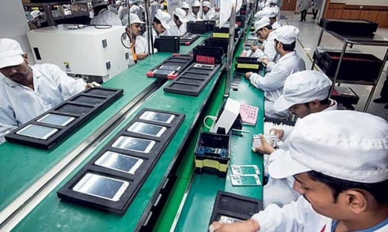 ECC approves Mobile Device Manufacturing Policy to promote local industry