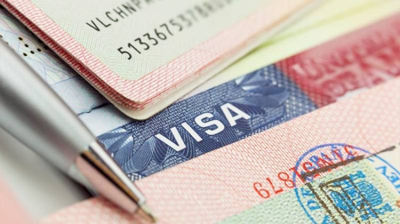 UAE visa violators get three-month grace period to leave country
