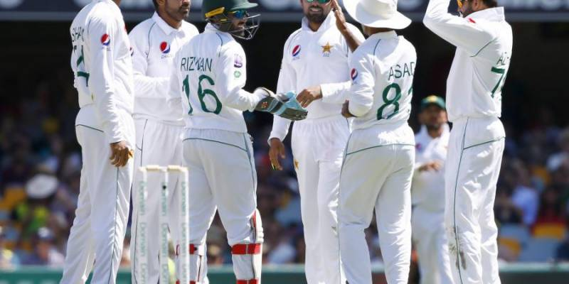 1st cricket Test between Pakistan, England likely from August 5