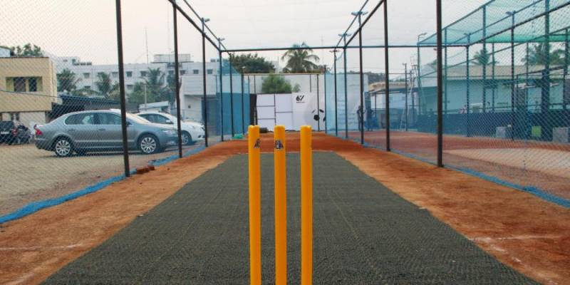 What now for cricket in 2020? Four key questions
