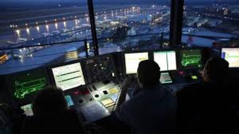 PIA to import new flight operations control system from Turkey