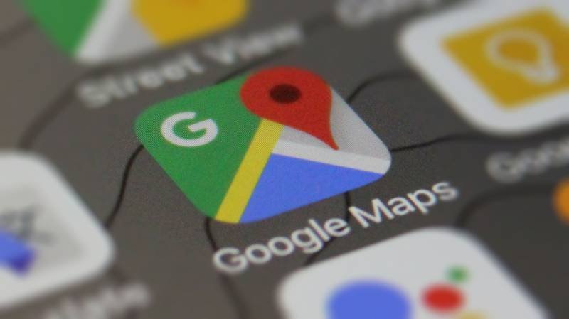 Google Maps ramps up support for local businesses