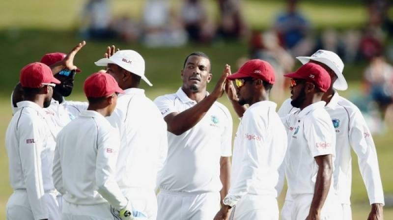 West Indies approve Test tour of England, but players to take 50% pay cut