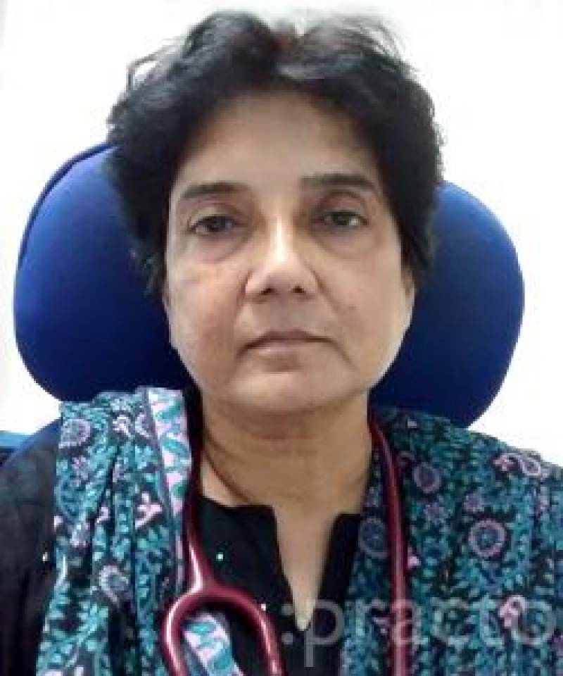 Leaked video of Indian doctor's anti-Muslim rant goes viral