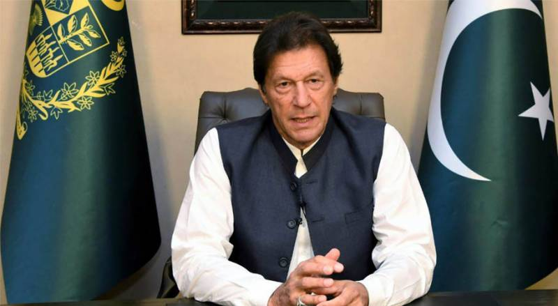 PM cautions about more deaths, spread of virus if SOPs not followed