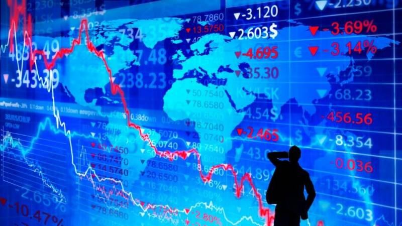 Stock markets firmer on lifting of virus restrictions