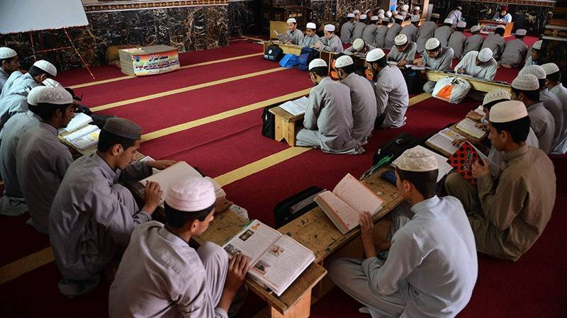 Wafaq ul Madaris to start admissions' drive from June 3