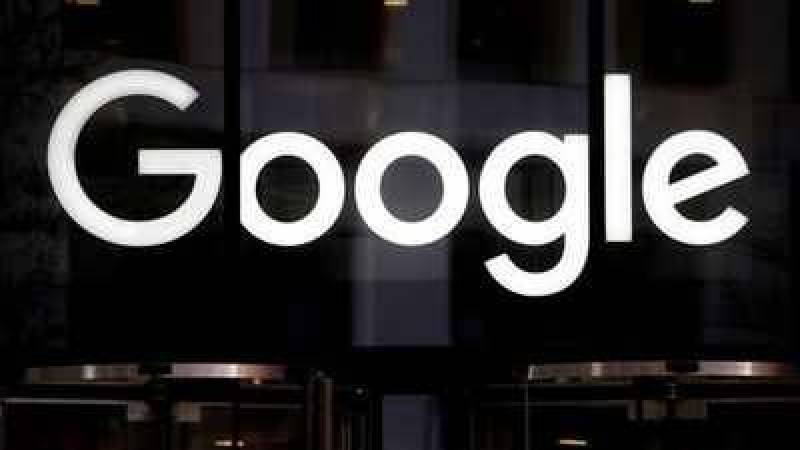 Indian 'Remove China Apps' software taken down by Google
