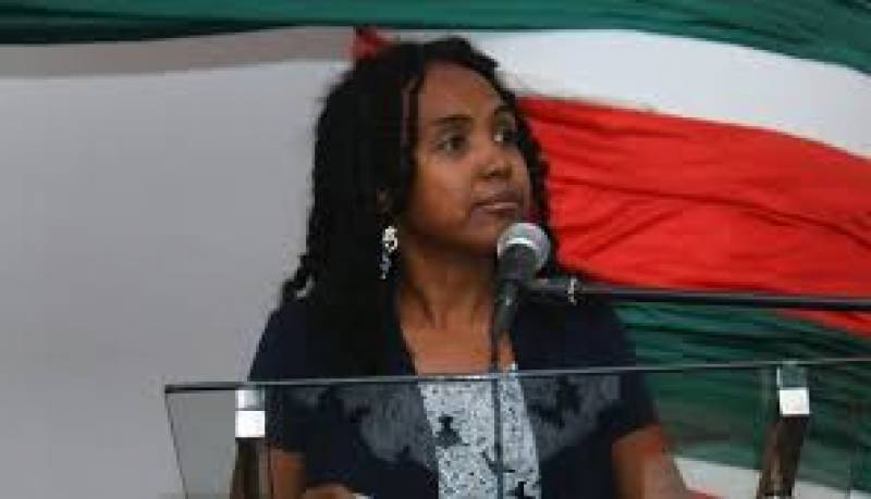 Madagascar minister fired over candy plan