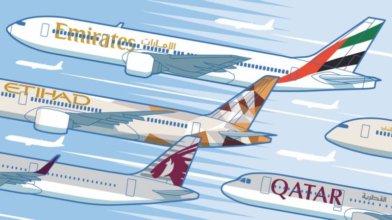 Airlines headed for $84b net loss in 2020: IATA