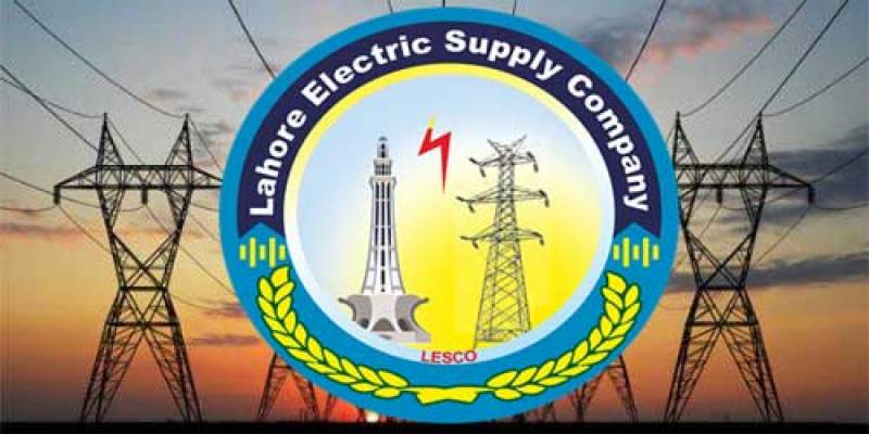 Lesco secretary's appointment challenged in LHC
