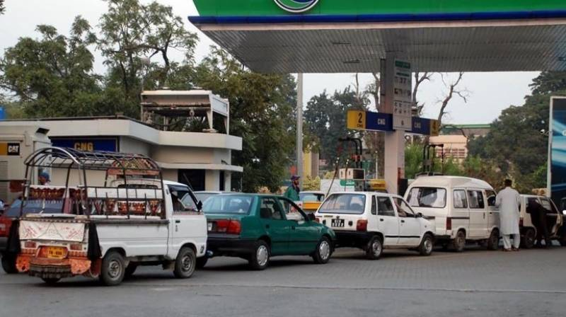 PM gives ministry, Ogra 72 hours to overcome fuel crisis
