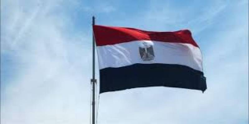 Egypt extends curfew as infections rise