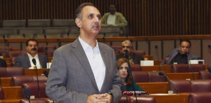 Petroleum supply to get better in three days: Minister