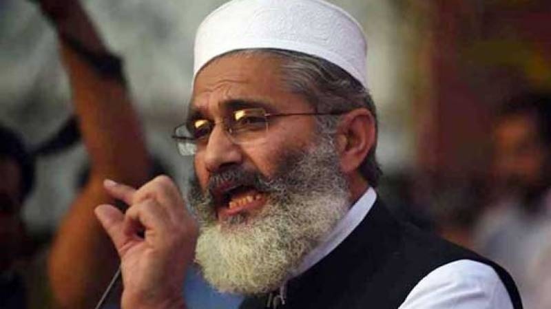 Siraj for resuming educational activities at seminaries