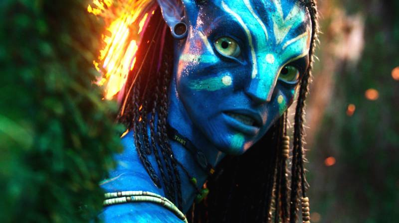 New Zealand to change border rules after 'Avatar' row