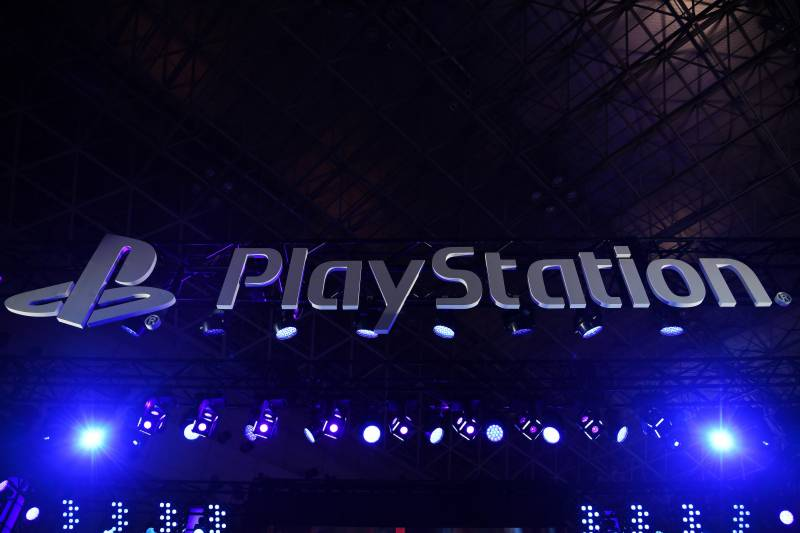 Sony pulls back curtain on PlayStation 5 console