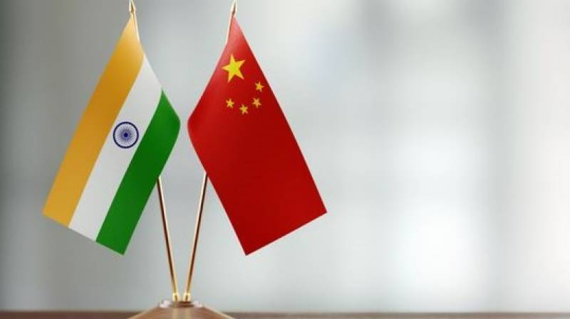 India, China hold talks to de-escalate deadly border tensions