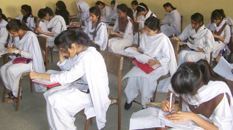 Inter/Matric students promotion without exam hits legal snag