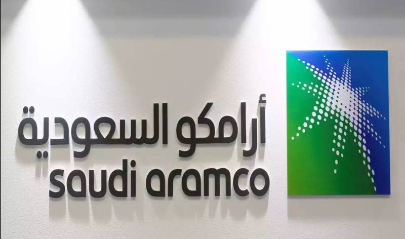 Saudi Aramco completes purchase of 70% stake in SABIC