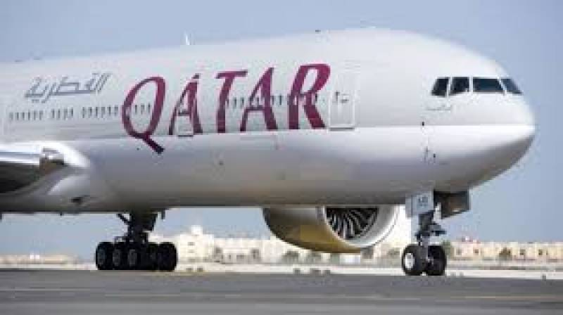 Qatar Airways won't take new aircraft in 2020 or 2021: CEO
