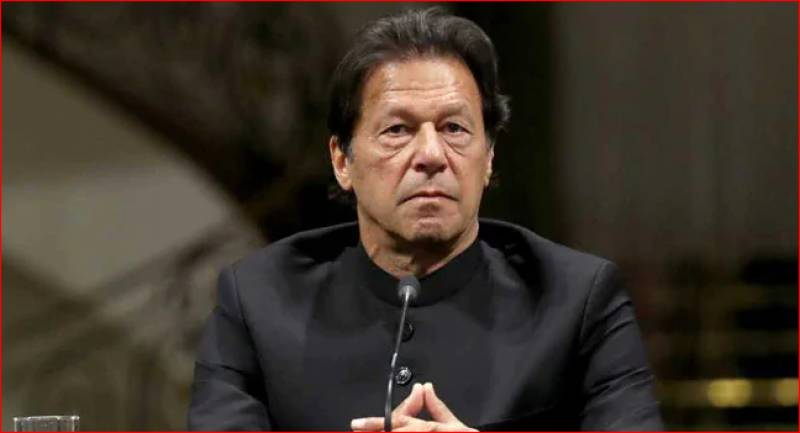 PM urges writers to promote national values, ideology