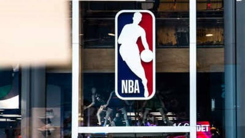 NBA sets dates for virus return with October finals: reports