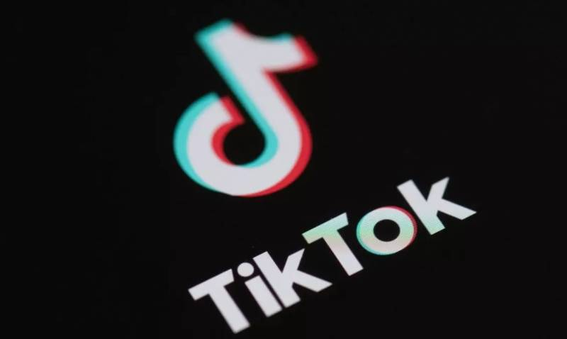 TikTok joins EU code of conduct on hate speech