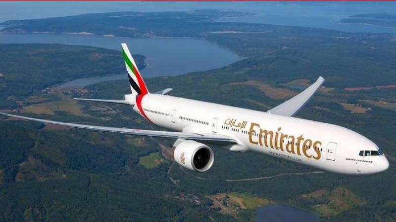 Emirates Airline issues new guidelines for ticket booking, travel approval