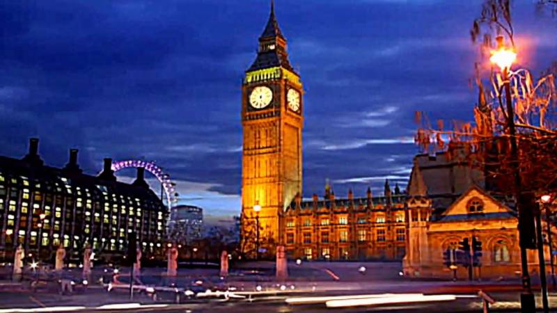 England hospitality and tourism sector to reopen from July 4