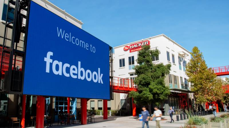 German court orders Facebook to rein in data collection
