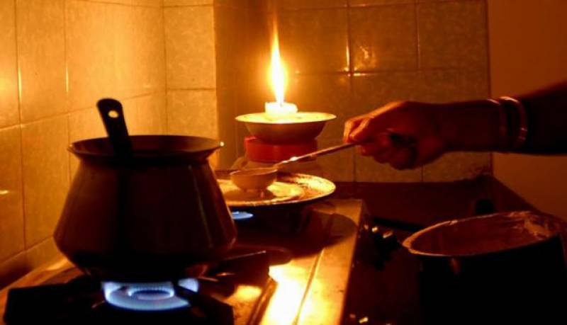 K-Electric announces to increase load-shedding hours