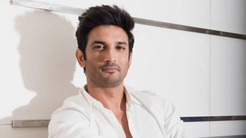 What made Sushant Singh Rajput take his own life?