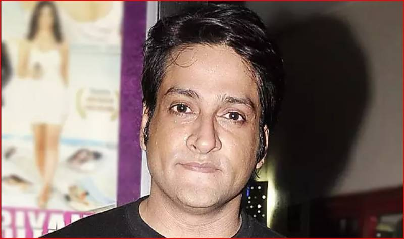 Late Inder Kumar was victim of nepotism in Bollywood, says wife