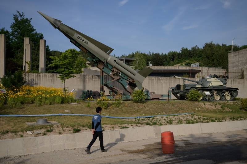 One conflict, two museums: how the Korean War still divides the peninsula