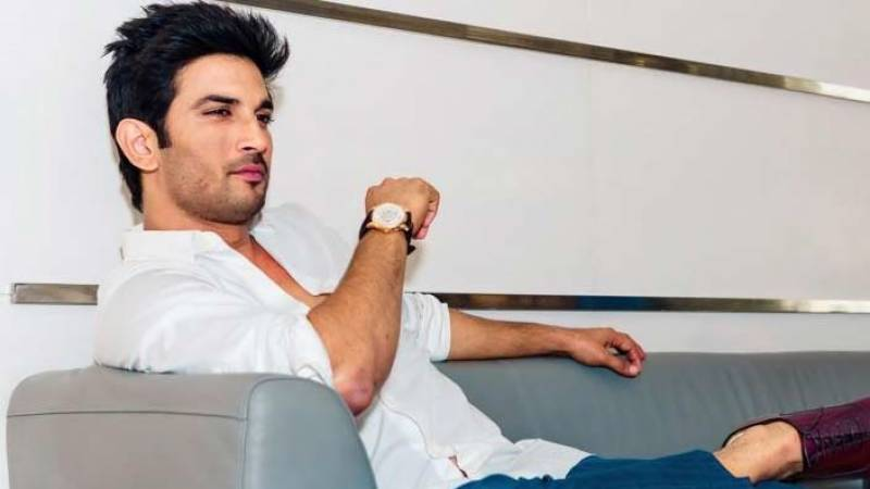 Sushant Singh Rajput's final post-mortem report finds no foul play