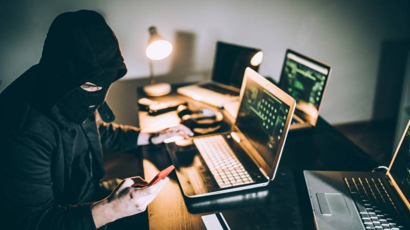 New wave of ransomware from Russian-led hackers: researchers